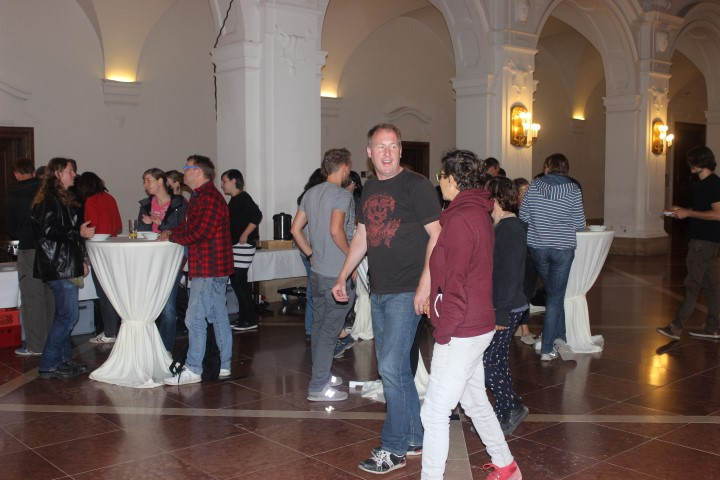 IMG 4849 (Small)